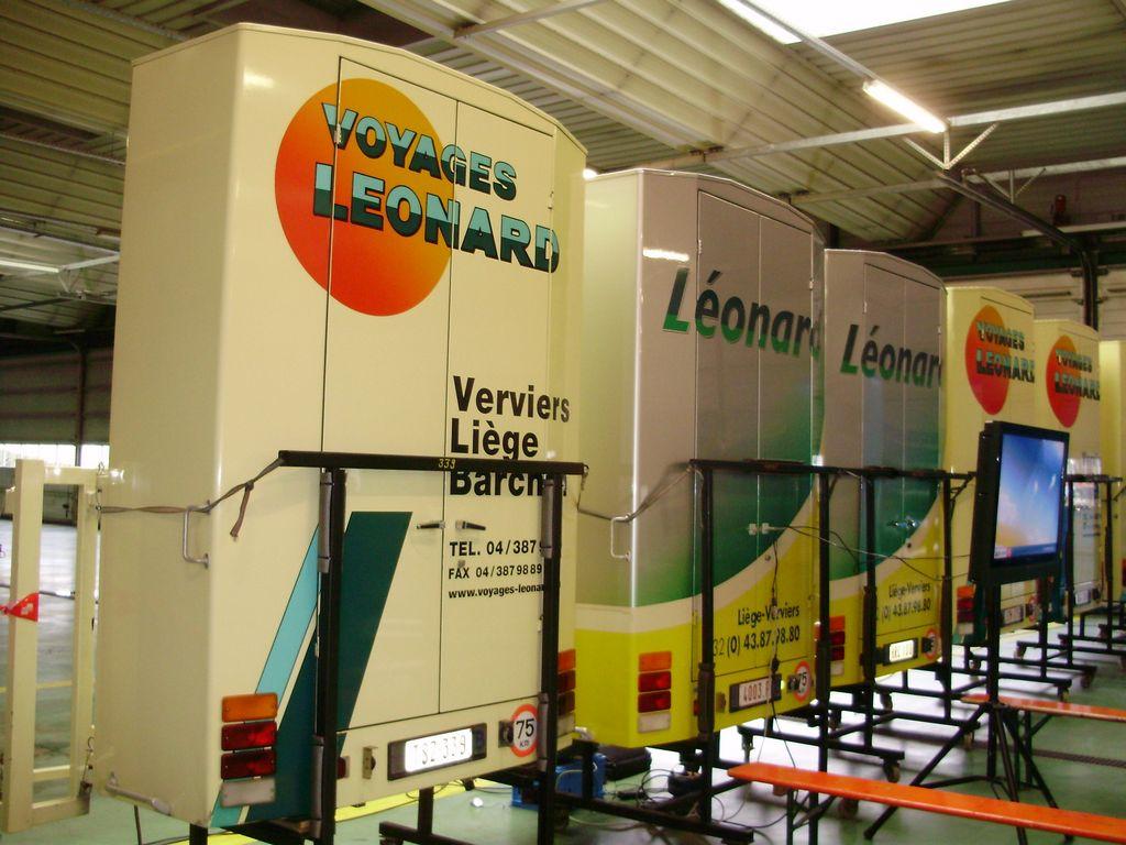 Voyages Léonard (B) Pa050015