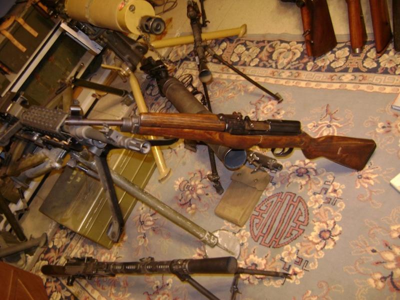 pour les pros des armes allemandes Dsc00110