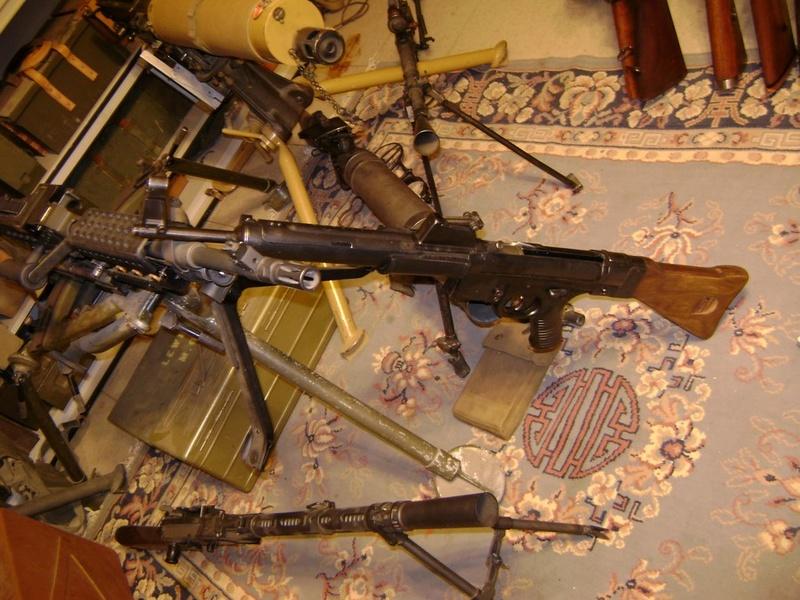 pour les pros des armes allemandes Dsc00111