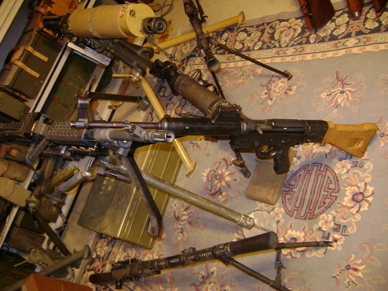 pour les pros des armes allemandes Dsc00112