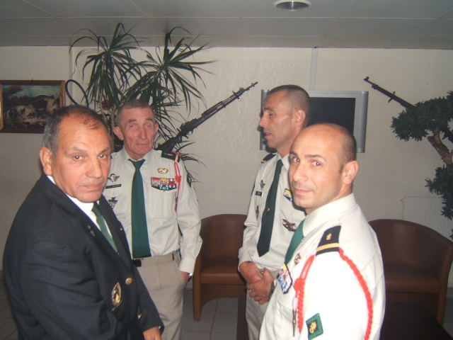 REMISE KEPI BLANC TOULON Rep_re10