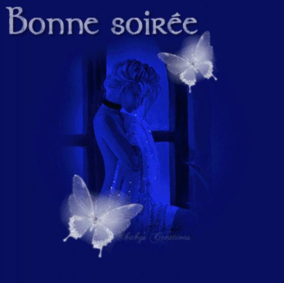 Bon Mardi Bonne_10