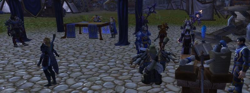 [Intervention] Le premier assaut du Rivage Brisé Wowscr16