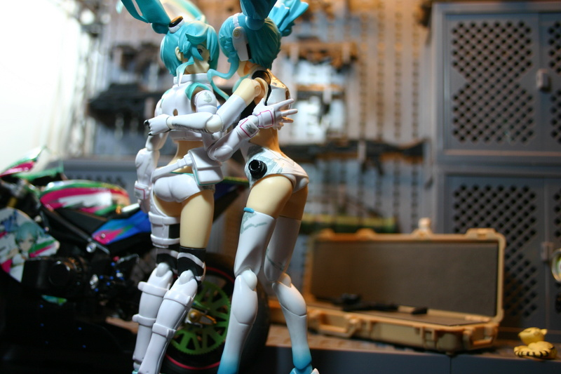 [Galerie commune] Figma - Page 3 Img_3011