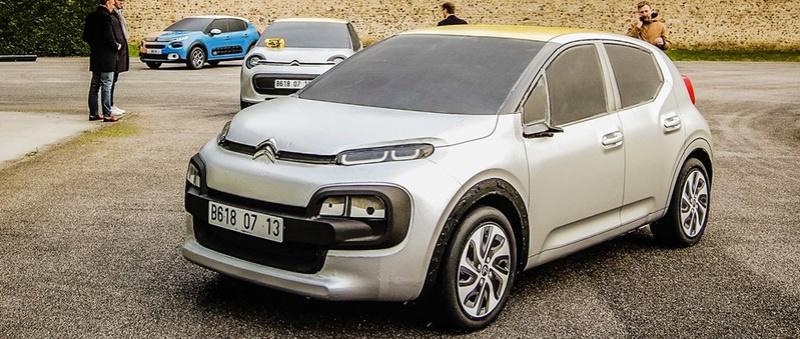 [Présentation] Le design par Citroën - Page 18 Citroe10