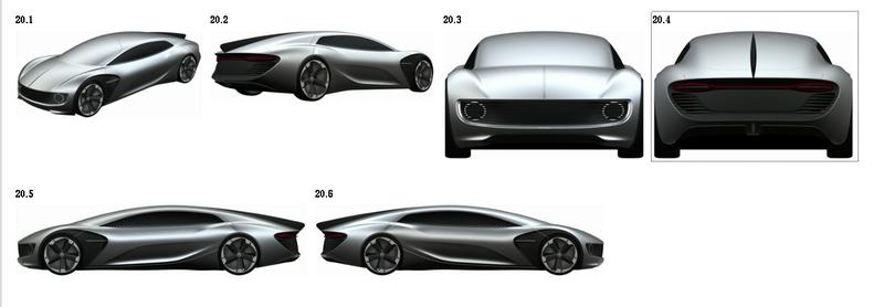 [Présentation] Le design par VW - Page 4 Dsds10