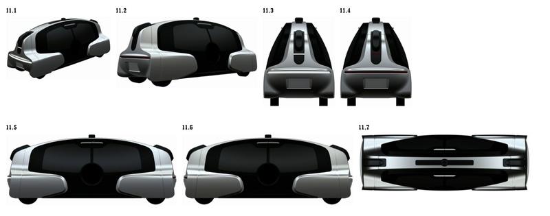 [Présentation] Le design par VW - Page 4 Ewwwwe10