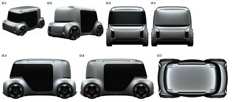 [Présentation] Le design par VW - Page 4 Ewwwwe11