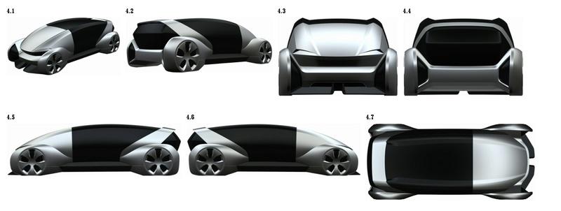 [Présentation] Le design par VW - Page 4 Ewwwwe12