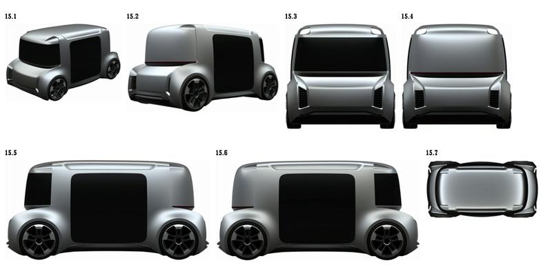 [Présentation] Le design par VW - Page 4 Ewwwwe13