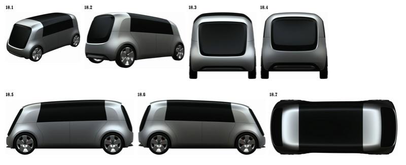 [Présentation] Le design par VW - Page 4 Ewwwwe14