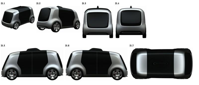 [Présentation] Le design par VW - Page 4 Ewwwwe15