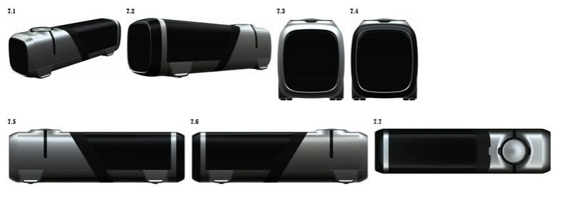 [Présentation] Le design par VW - Page 4 Ewwwwe18