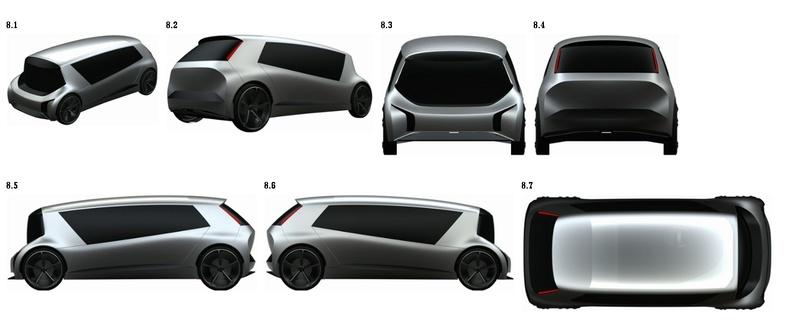 [Présentation] Le design par VW - Page 5 Ewwwwe22