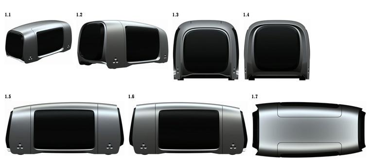 [Présentation] Le design par VW - Page 4 Immagi10