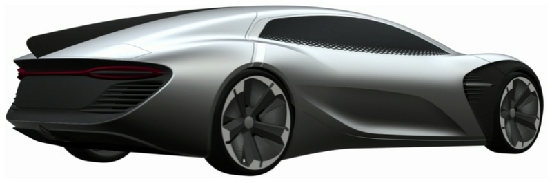 [Présentation] Le design par VW - Page 4 M020_010