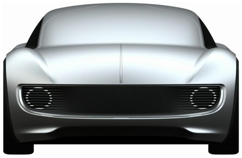 [Présentation] Le design par VW - Page 4 M020_013