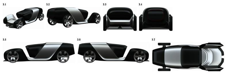 [Présentation] Le design par VW - Page 5 Sdfsdf10