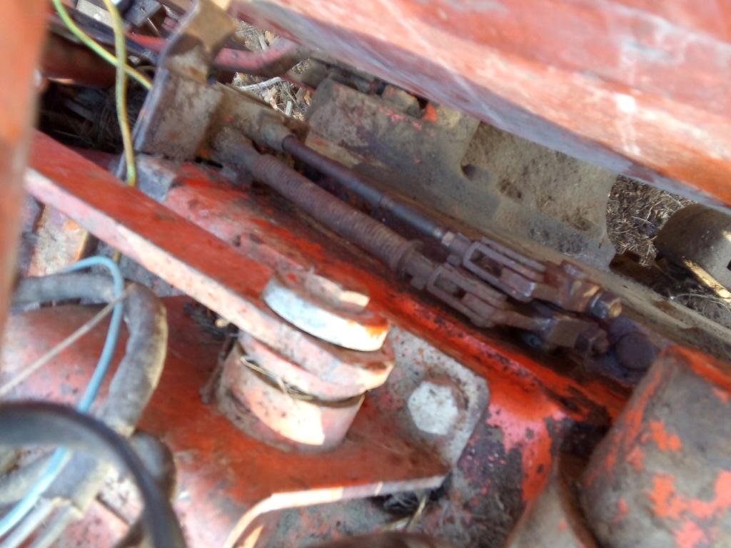 proiblème  relevage Renault 60 Img_2011