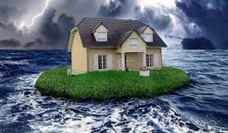 Assurances :  le risque catastrophique bientôt assuré Catast10