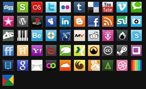 L'actualité des réseaux sociaux- Janvier - Décembre 2016 - Page 2 Tag_re12