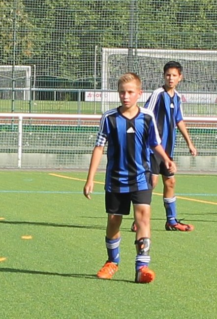 3. Spieltag: JSG Bad Bodendorf : SG BaWa 0:6 Img_6319