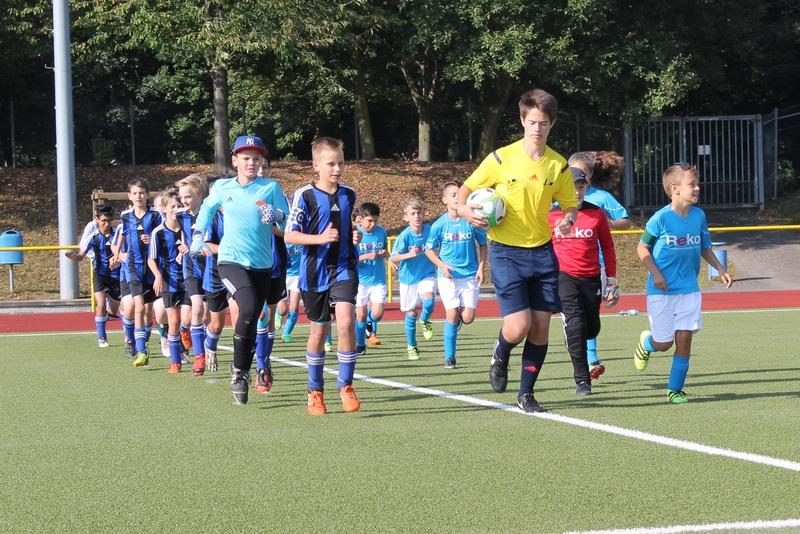 4. Spieltag JSG Bad Breisig II : SG BaWa 0:3 Img_6517