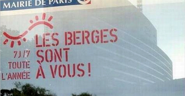 Ici on blague !! - Page 19 Contre10