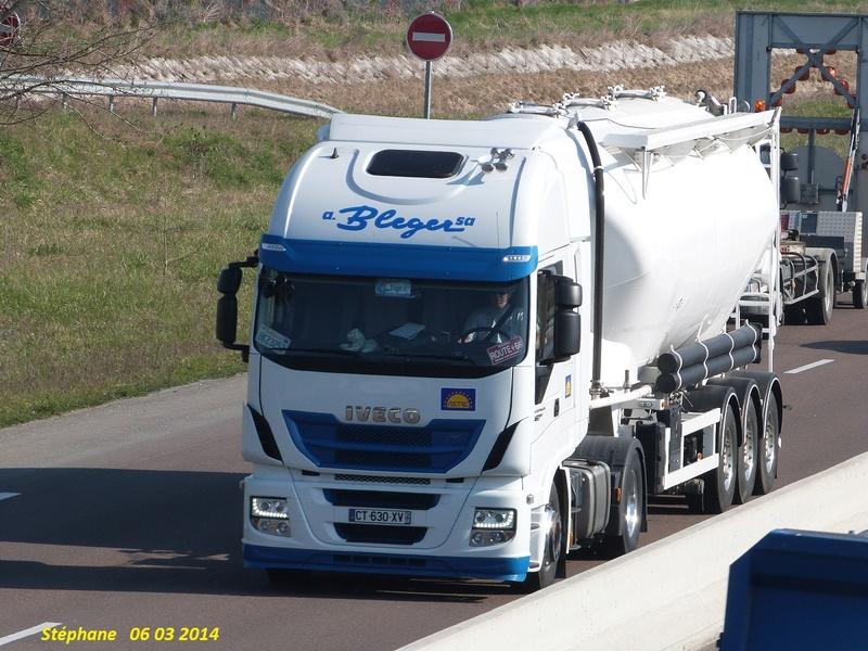 Transports Bleger (Hilsenheim) (67) - Page 2 P1200512