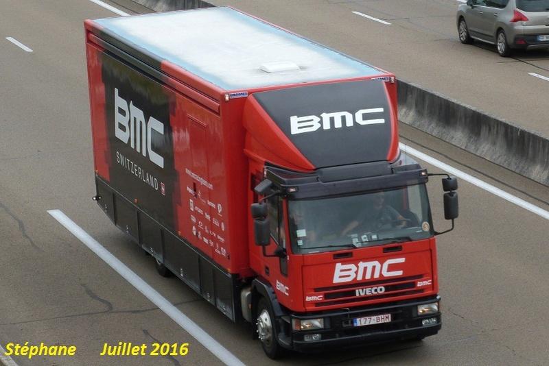 BMC P1340117
