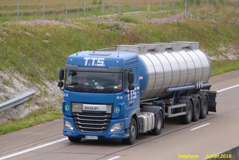 TTS (Grace-Hollogne) (Jost Group) - Page 5 P1340118