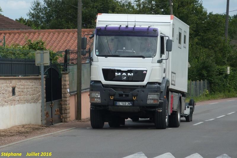 Camions caravanes P1340220