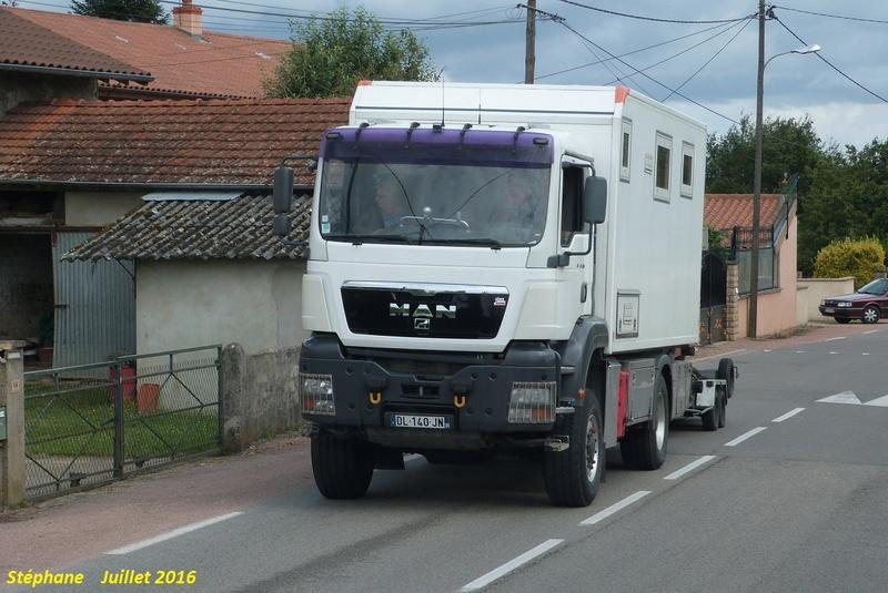 Camions caravanes P1340221