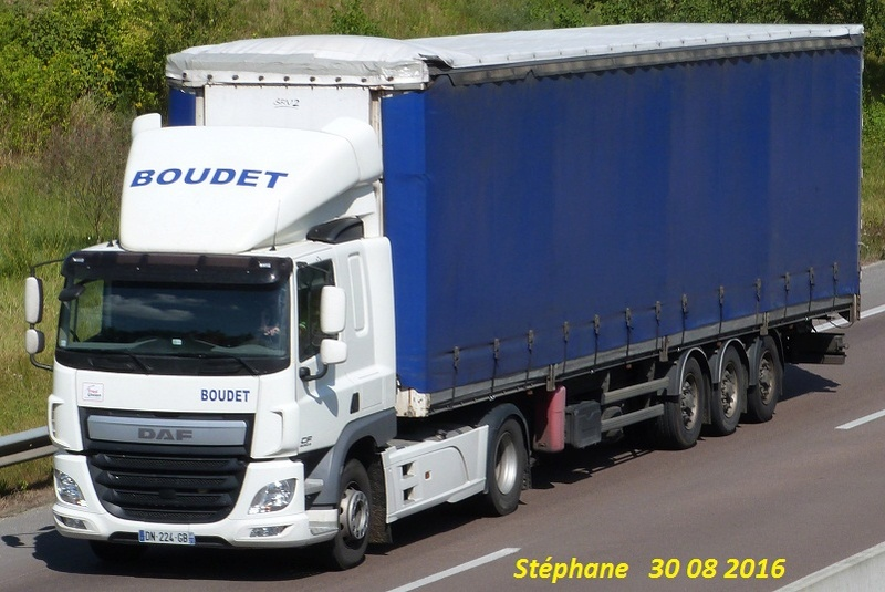 Boudet (Longeau-Percey) (52) (groupe Eonnet TEHM) P1340414