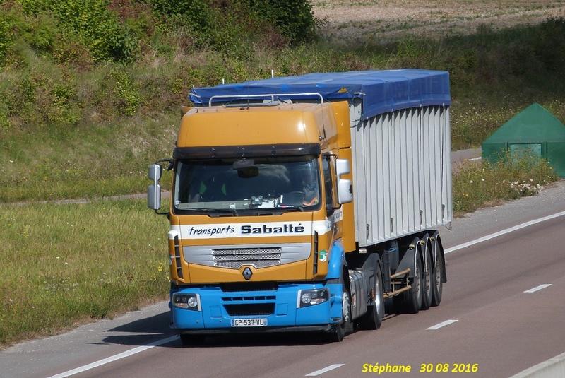 Transports Sabatté (Malesherbes, 45) - Page 2 P1340421
