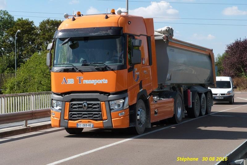 ABB (Anne Blandine Bourgoin) Transports (Vaudes) (10) P1340465