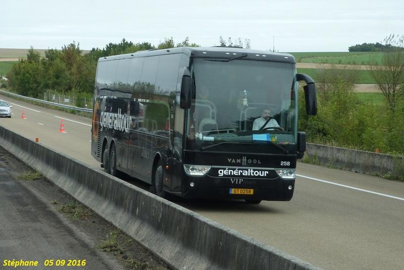 Cars et Bus de Belgique - Page 20 P1340519