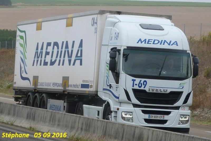 Medina. (Perpignan, 66) - Page 2 P1340525