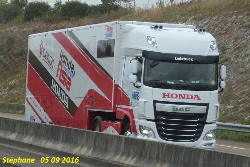 Honda Team Asia P1340527