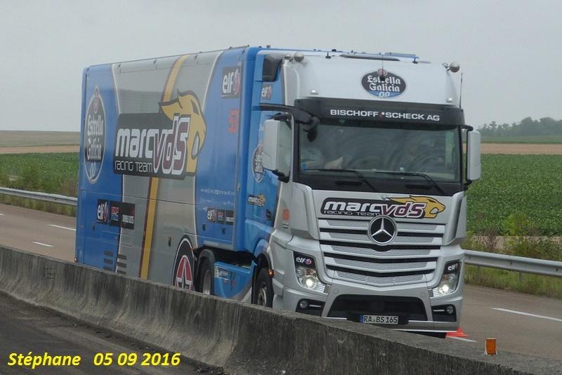 Marc VDS Racing Team (D) P1340528