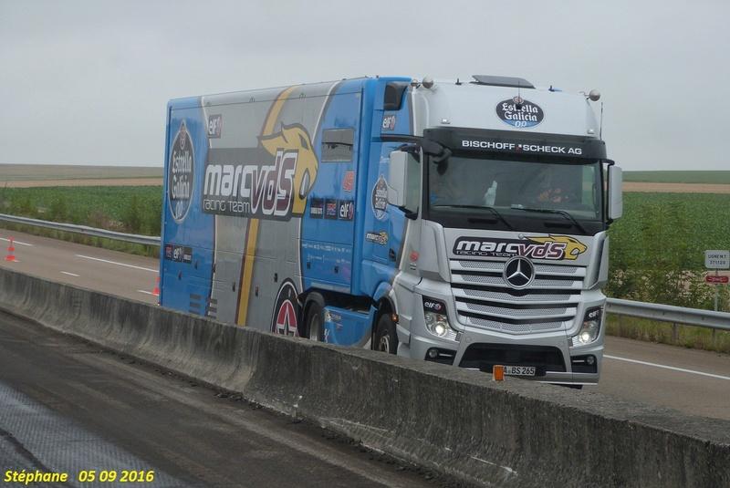Marc VDS Racing Team (D) P1340529