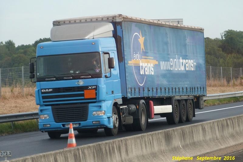 SATA (Société Artesienne de Transports et d'Affretements)(Vendin le Viel, 62) P1340534