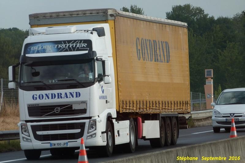 Gondrand - Page 3 P1340535