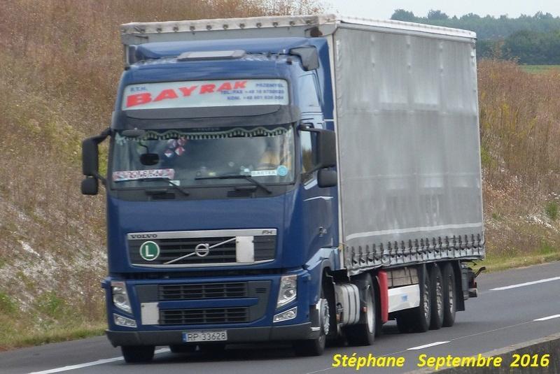 Bayrak  (Przemysl) P1340636