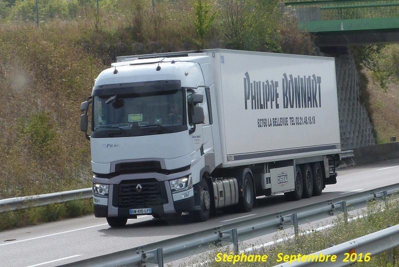 Philippe Bonnart (La Bellevue, 62) P1340645
