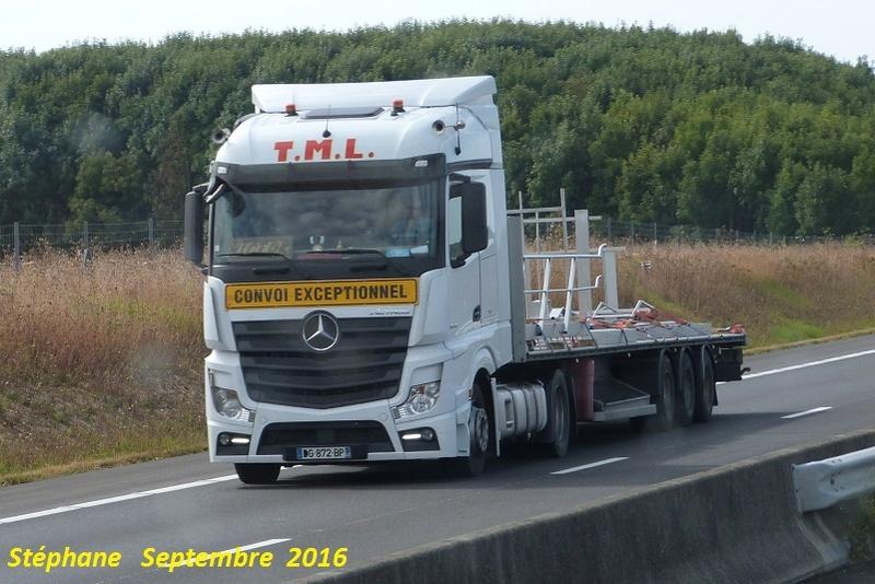 Transports T.M.L. (Saint Romain la Motte, 42) P1340651