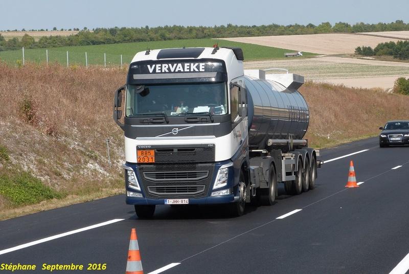 Vervaeke (Zelik) - Page 4 P1340663