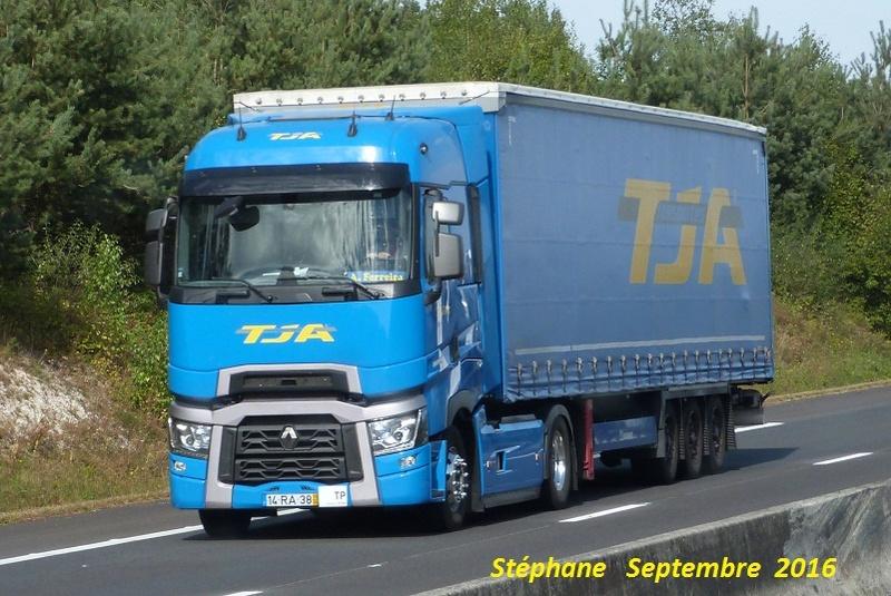 TJA  (Transportes J. Amaral) (Estarreja) P1340713
