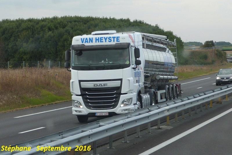 Van Heyste (Knesselare) P1340734