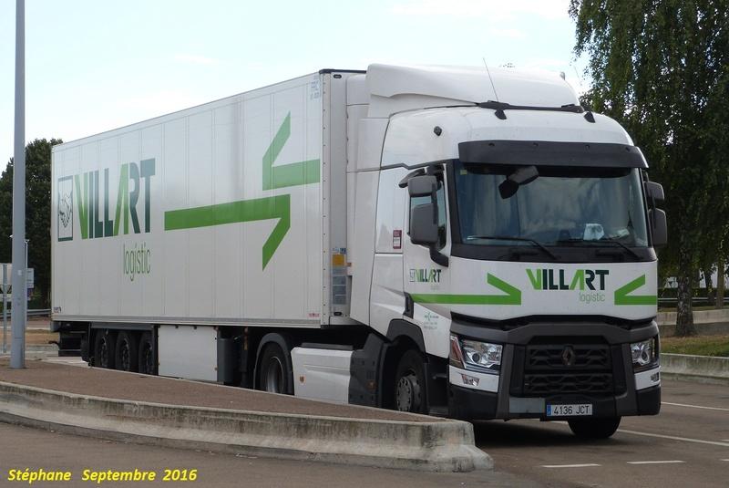 Villart Logistic (Balaguer en Lleida) - Page 3 P1340739